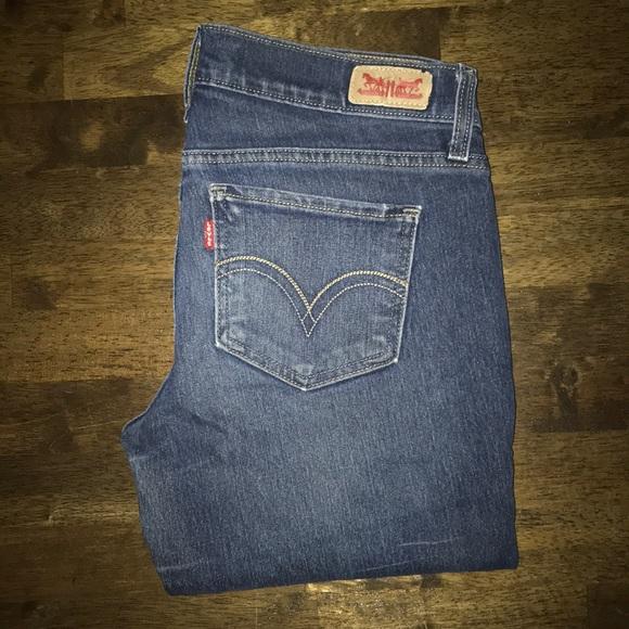 131b80db642 Levi's Jeans | Womens Levis | Poshmark